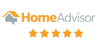 HomeAdvisor Reviews - Impact Home Solutions