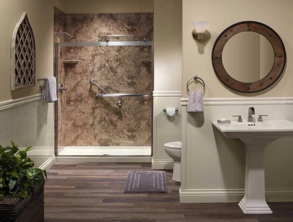 Louisville Ky Bathroom Remodeling, Bathroom Remodel Louisville