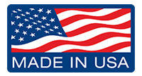 Made-in-USA- Impact Home Solutions