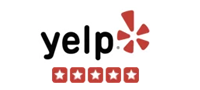 Yelp Reviews - Impact Home Solutions