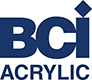 bci-acrylic